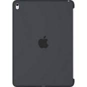 "Estuche de silicona para iPad Pro 9.7"" - Color Charcoal Grey"