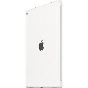 Estuche de silicona para iPad Pro - Blanco