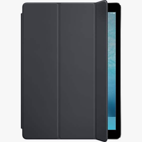 Smart Cover para iPad Pro