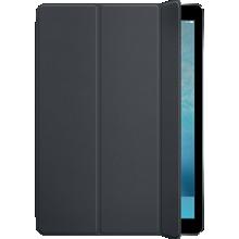 Smart Cover para iPad Pro - Color Charcoal Gray