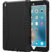 Estuche resistente para iPad
