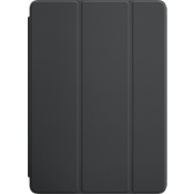 Smart Cover para iPad - Color Charcoal Gray