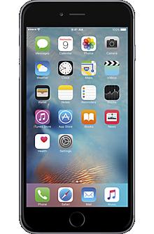 Apple® iPhone® 6 Plus