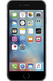 Apple® iPhone® 6
