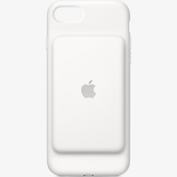 Estuche Smart Battery para iPhone 7