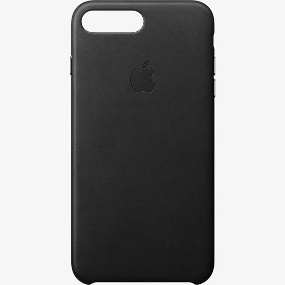 Estuche de piel para iPhone 8 Plus/7 Plus