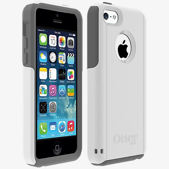 Commuter para Apple iPhone 5c