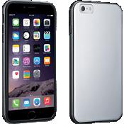 Cubierta suave para iPhone 6 Plus/6s Plus