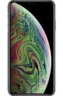 Apple® iPhone® XS Max