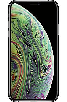 Apple® iPhone® XS