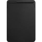Funda de piel para iPad Pro de 10.5 pulgadas - Negro