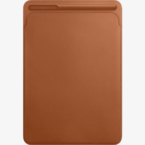 Funda de piel para iPad Pro de 10.5 pulgadas