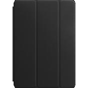 Smart Cover de piel para iPad Pro de 10.5 pulgadas - Negro