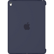 "Estuche de silicona para iPad Pro 9.7"" - Color Midnight Blue"