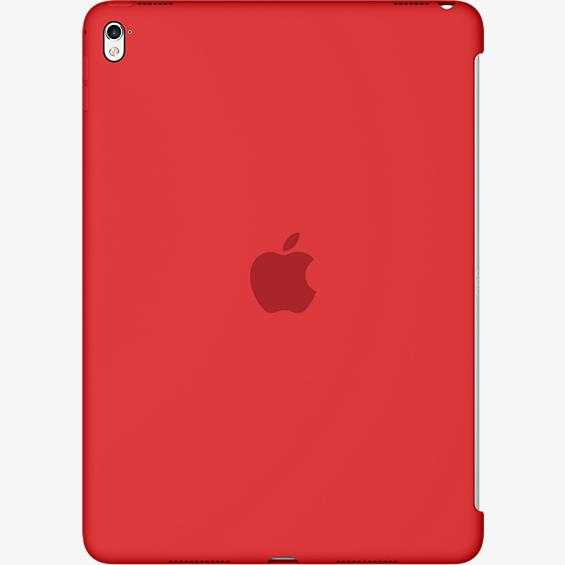 "Estuche de silicona para iPad Pro 9.7"""