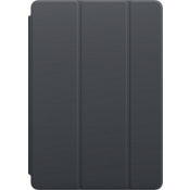 Smart Cover para iPad Pro de 10.5 pulgadas - Charcoal Gray