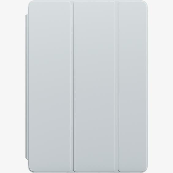Smart Cover para iPad Pro de 10.5 pulgadas