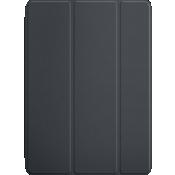 """Smart Cover para iPad Pro 9.7"""" - Color Charcoal Grey"""