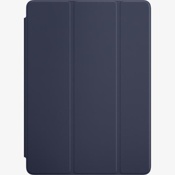 "Smart Cover para iPad Pro 9.7"""