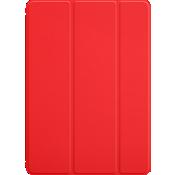 """Smart Cover para iPad Pro 9.7"""" - (PRODUCTO) ROJO"""