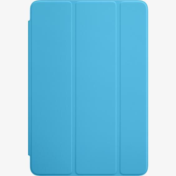 Smart Cover para iPad mini 4