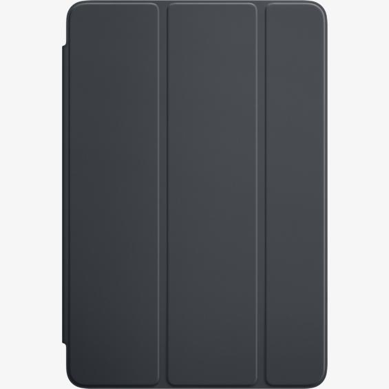 Smart Cover para iPad mini 4