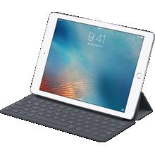 """Teclado inteligente para iPad Pro 9.7"""""""