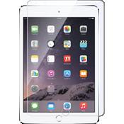 Protector de pantalla de vidrio templado para iPad mini/ iPad mini 2/ iPad mini 3