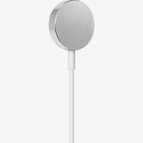 CABLE DE CARGA magnético 1M para Apple Watch