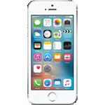 Apple iPhone® SE