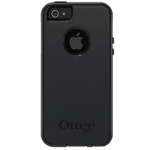 OtterBox Defender Series para Apple iPhone 5