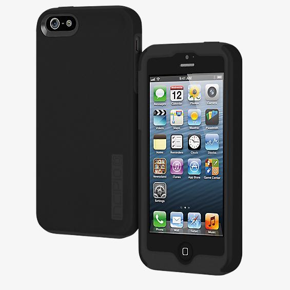 DualPro™ para iPhone® 5/5s/SE