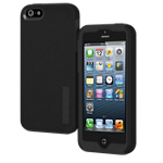 Estuche Incipio DualPro para iPhone 5/5s/SE