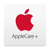 AppleCare+ for Business for iPhone X