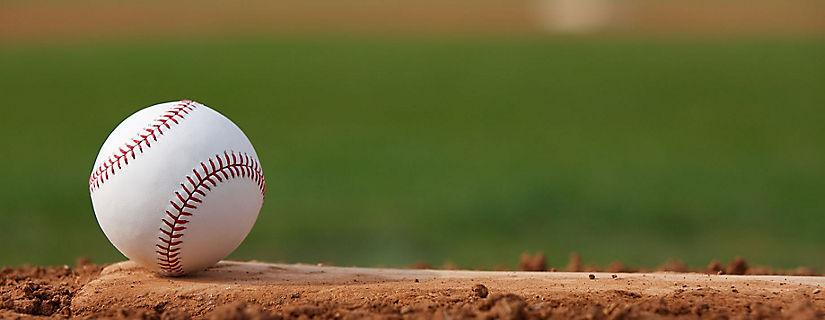 Disfruta de las mejores jugadas en esta apasionante temporada de béisbol con estos excelentes accesorios