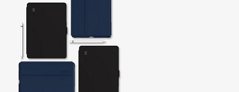Mejora tu productividad y creatividad con el iPad Pro 9.7 y estos innovadores accesorios