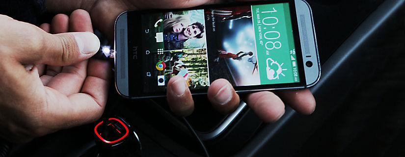 Accesorios de Verizon Wireless: elegidos para la gente