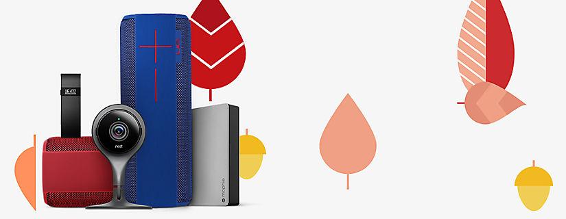 Celebra las fiestas con las ofertas de tecnología en Verizon