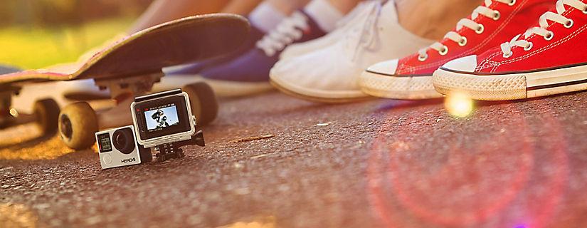 Los mejores accesorios móviles para adolescentes