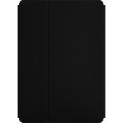 Estuche Faraday para ZenPad Z10