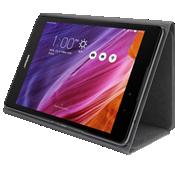 Estuche tipo folio para ZenPad Z8
