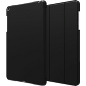 Estuche tipo folio para ZenPad Z10
