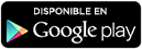 Obtén NFL Mobile en Google Play