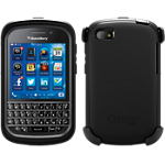 OtterBox Defender Series para el BlackBerry Q10