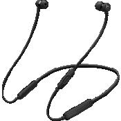 Audífonos BeatsX - Negro