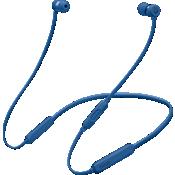 Audífonos BeatsX - Azul