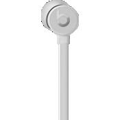 Audífonos BeatsX - Color Matte Silver