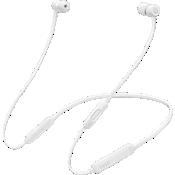Audífonos BeatsX