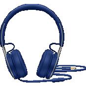 Audífonos externos EP
