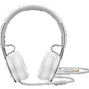 Audífonos externos EP - Blanco